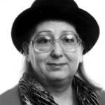 Evelyn 'Eve' Logan (1950-2000)
