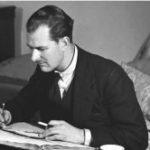 Rex Wailes (1901-1986)