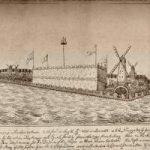 Napoleon's folly