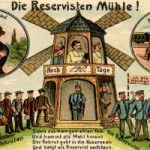 Germans reborn