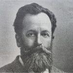 Henry Simon (1835-1899)