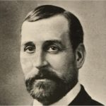 Joseph Rank (1854-1943)