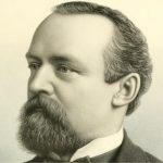 Charles A Pillsbury (1842-1899)