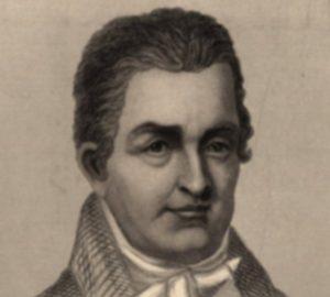 Oliver Evans (1755–1819)