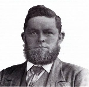 Robert Stone (1852-1918)