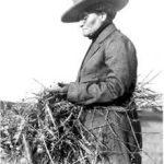 Dr E Cora Hind (1861-1942)