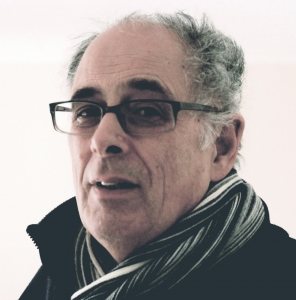 Geoff Holman