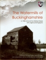 The windmills and watermills of Buckinghamshire