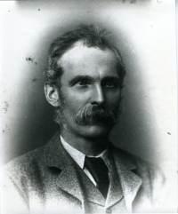 Thomas Richard Holman