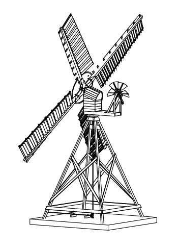 This image has an empty alt attribute; its file name is Landing_page_-_windmill.png