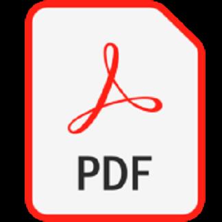 Downloadable publications